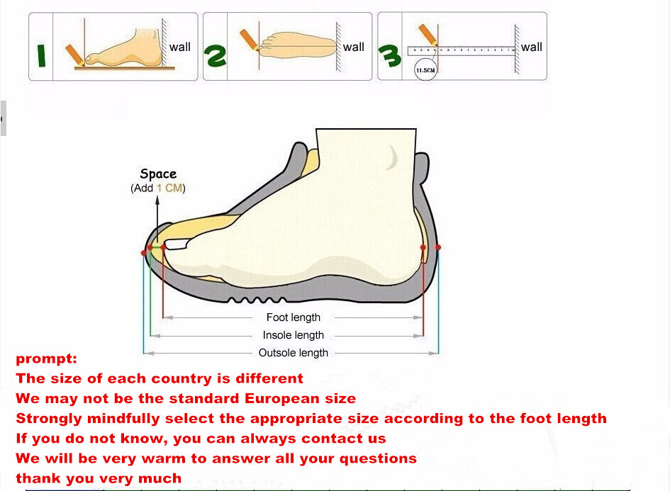 17 High quality Sneakers women shoes Running shoes woman leather Sport Shoes Air damping Outdoor arena Athletic zapatos mujer 2
