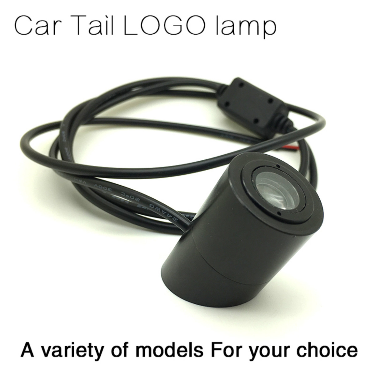 Car Tail Led Light Anti Collision Rear-end Fog Lamp Rearing Warning for Honda CRV Accord Civic Odyssey Element Pilot Jazz City<br><br>Aliexpress