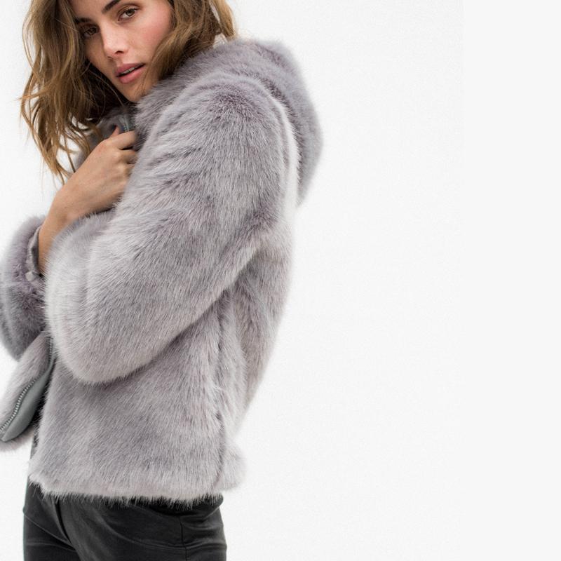 Style-Addict-Sachi-Faux-Fur-Jacket-Grey-2