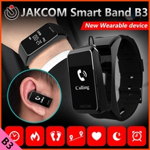 Jakcom B3 Smart Band New Product Of Smart Accessories As Amazfit Strap For Garmin Sports Watch Smart Watch Straps(China)