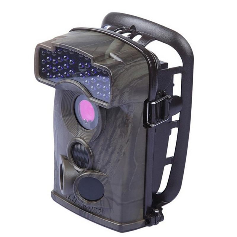 Photo-traps-Trail-Hunting-Camera-Scouting-camera-LTL-ACORN-5310A-940NM-44LEDs-1080P-IR