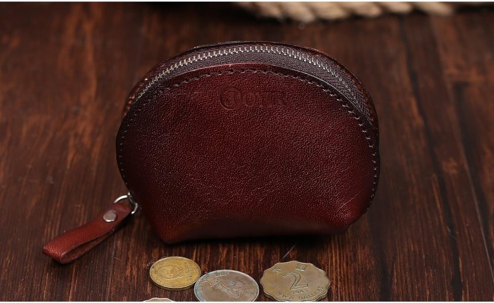 K005--Money Shell Bags Pocket Wallets_01 (2)