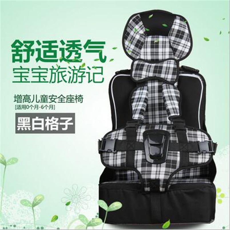 Carseat Portable Toddler Car Seat Safety,Hot Selling Comfortable Toddler Car Seats,Wholesale Brand New Infant Belts<br>
