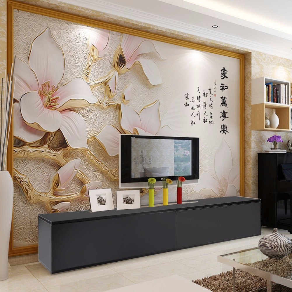 TV stand (5)
