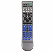 New Original Remote Control RM-VZ220 For SONY TV DVD Universal Manual Codes Fernbedienung(China)