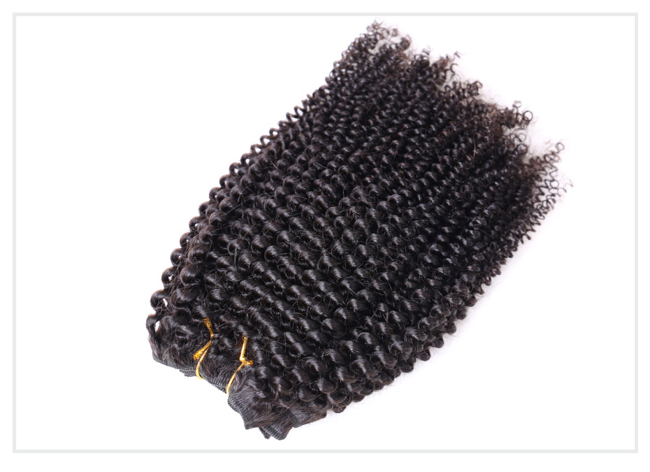 afro kinky curly (2)
