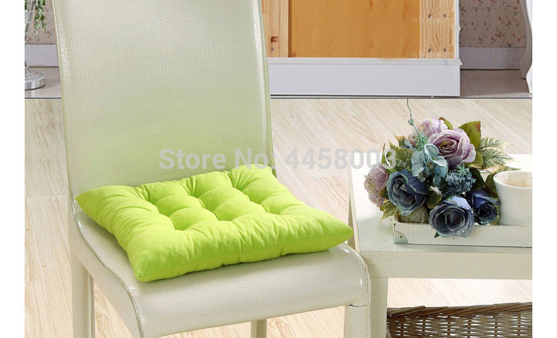 Brush-Fabrics-Cushion-790-02_07
