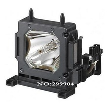 Replacement Projector AWO LMP-H202 Lamp FIT For SONY Projector Lamp(China)