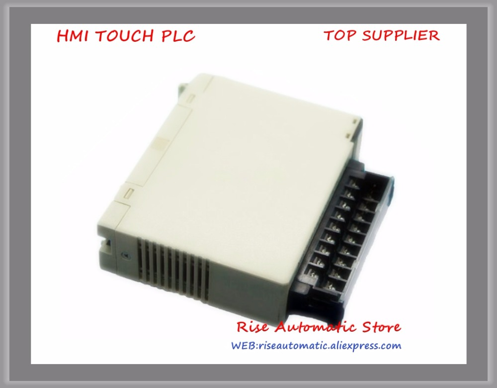 C200H-OC225 PLC Programmable Logic industrial Controller New Original<br>