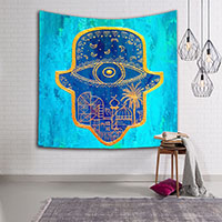 Tapestry-Indonesian-Decoration-150x102cm-229x150cm-Beach-Towel-Wall-Blankets-Mandala-Tapestry-Wall-Hanging-Mandala-Blanket-Tapiz