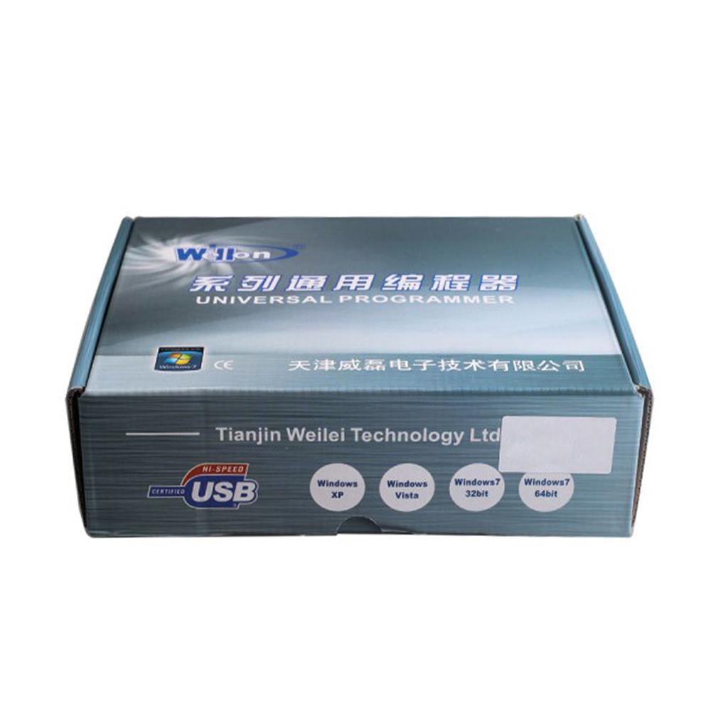 Original-Wellon-VP598-VP-598-Universal-Programmer-Auto-ECU-Chip-Tunning-VP-598-Programmer-upgrade-version (4)