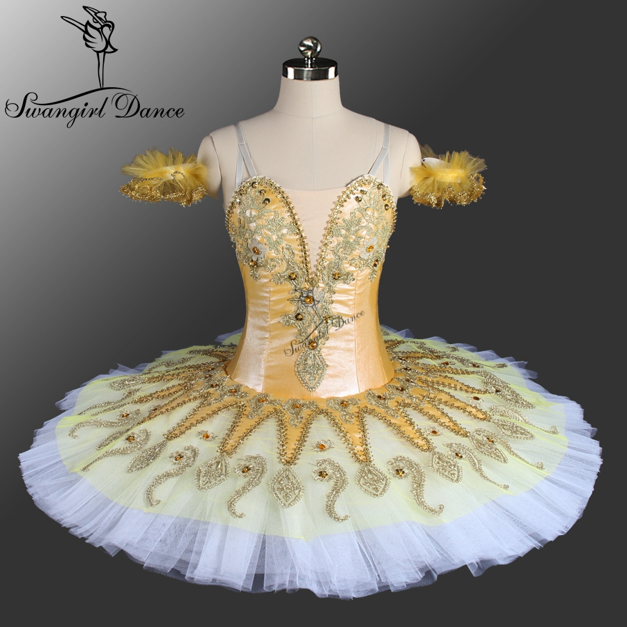 ccb51230ea63 royal blue tank ballet leotards with chiffon skirts dance ballet dress for  girls adult ballerina costumes ballet dress ML6031 US 21.9 / piece