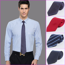 Tie for men&women fashion multiple color Rayon material good quality special discount low price lifesports