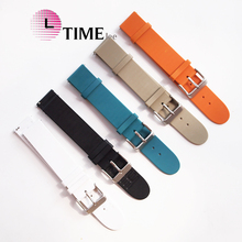18mm Sports TPU  Wristband Strap for Withings Activite Pop/Steel/Sapphire Smart Watch