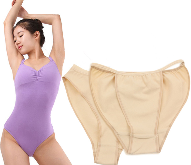 Girls Gymnastics Ballet Dress Jumpsuit Tops Kids Leotard Dance Costume Pants