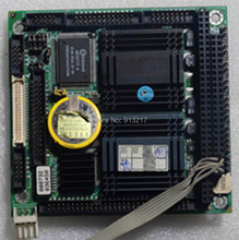 PCM-5335 REV:B1.0 industrial motherboard PC/104 CPU Card working DHL EMS free shipping