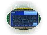Open-4.3inch-LCD-emWin-4_160