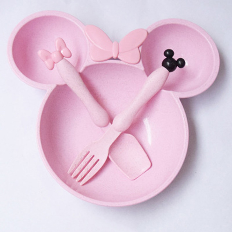3-Pcs-Set-Baby-Food-Storage-Bamboo-Tableware-Solid-Cute-Dishes-Kids-Plate-Bowl-Eco-friendly.jpg_640x640 (5)