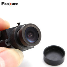 Buy Original Realacc GX210 24x17mm 1/3 CMOS 700TVL 2.6mm 110 Degree Lens PAL NTSC Switchable Mini Camera RC Models Quadcopter for $13.99 in AliExpress store