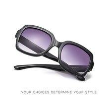 bff5099cad699 Rainbow lente óculos de sol dos homens das mulheres óculos de sol 2018 hot  marca designer praça shades big óculos de armação mod.