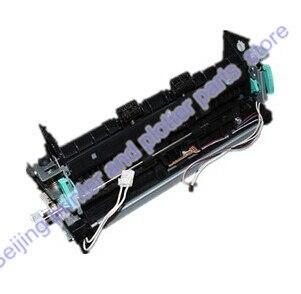 New original for RM1-1289-000CN RM1-1289 RM1-1289-000(110V) RM1-2337-000CN  RM1-2337(220V) HP3390 3390 Fuser Assembly on sale<br>