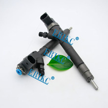 ERIKC bosc/h injection pump parts injector 0445110182, diesel fuel pump injector 0 445 110 182 and 0445 110 182 fit for oil car(China)