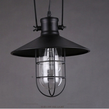 antique black industrial swing arm ceiling lamp lamps light lighting for bar coffee shop restaurant