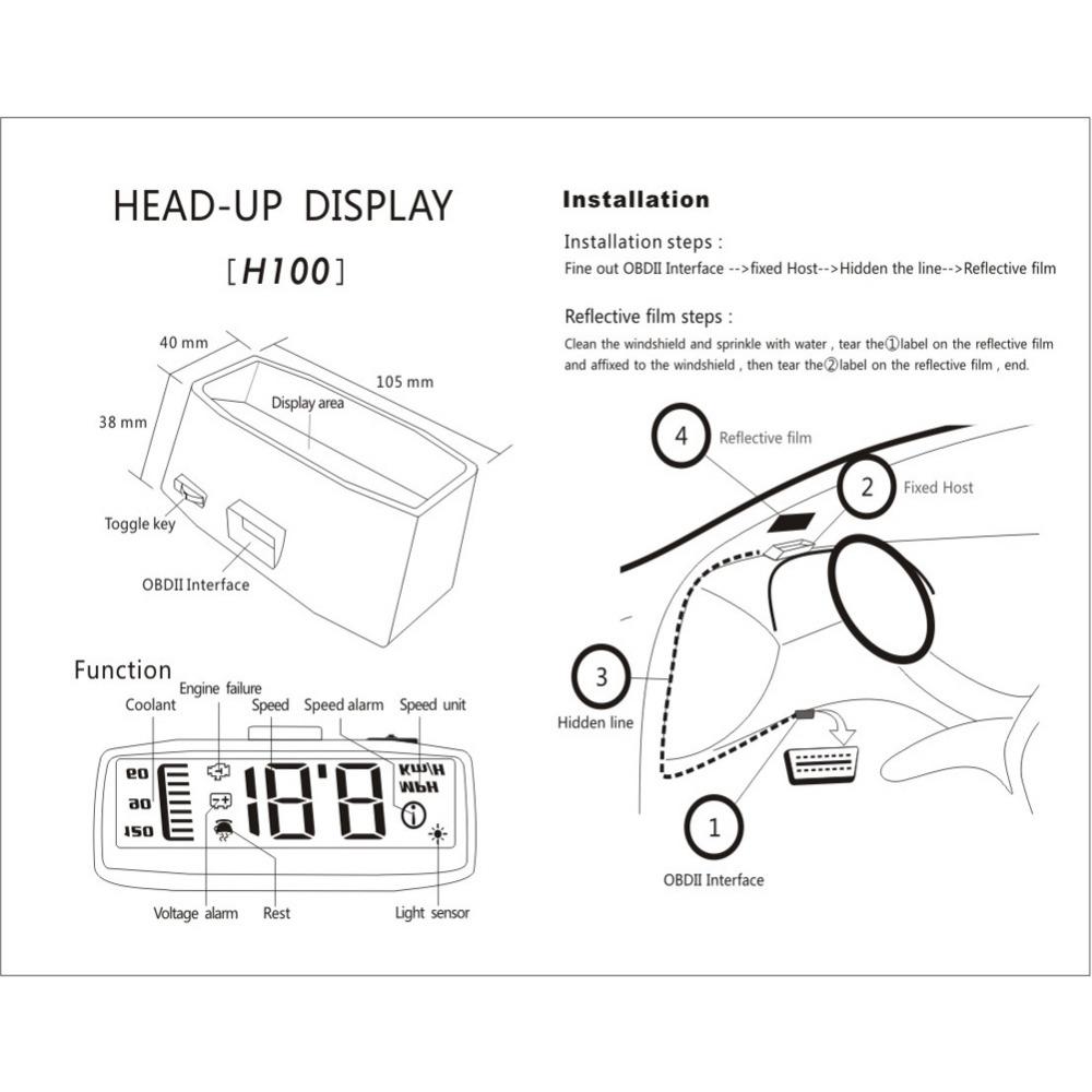 LB0014400-detail (6)