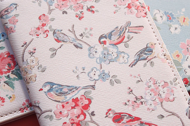 floral print passport cover (1)