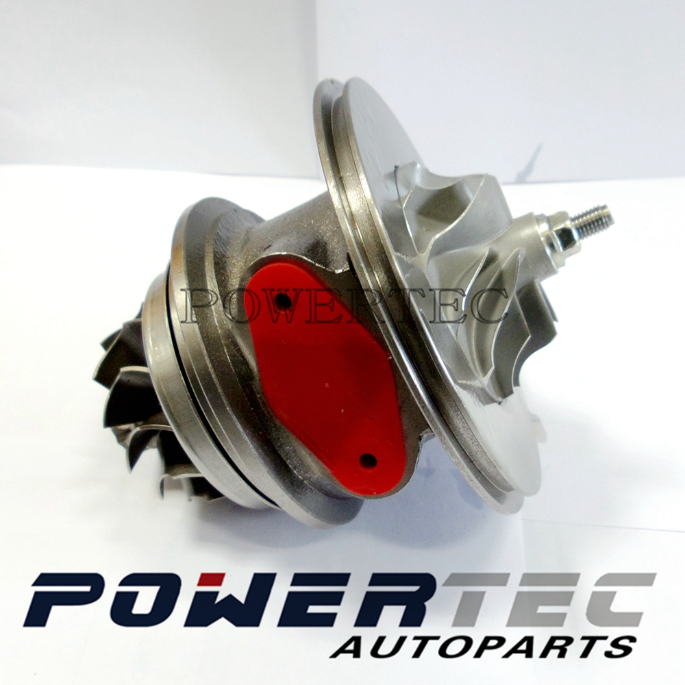 Turbocharger core cartridge Turbine TD05-12G-6 49178-03128 28230-45000 CHRA for Hyundai Mighty II / County D4DA engine turbo<br><br>Aliexpress