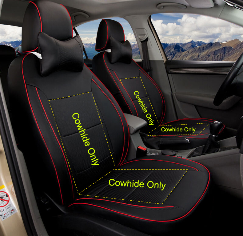 AT-CWH062 seat covers car (13)