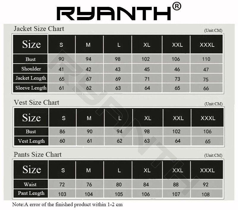 size chart3