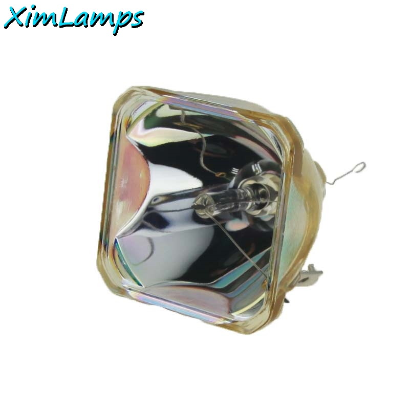 LMP-C150 Projector Bare Lamp for Sony VPL-CS5,VPL-CS6,VPL-CX5,VPL-CX6,VPL-EX1<br><br>Aliexpress