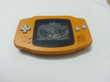 New Arrival Hot Sale Console for Nintendo GBA console Whole Console free shipping