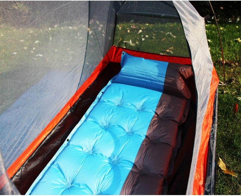 naturehike camping tent hiking detail (6)
