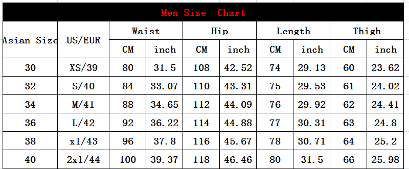 92802b32f39 2019 2018 Men S Cotton Twill Relaxed Fit Cargo Short 2018 Summer ...