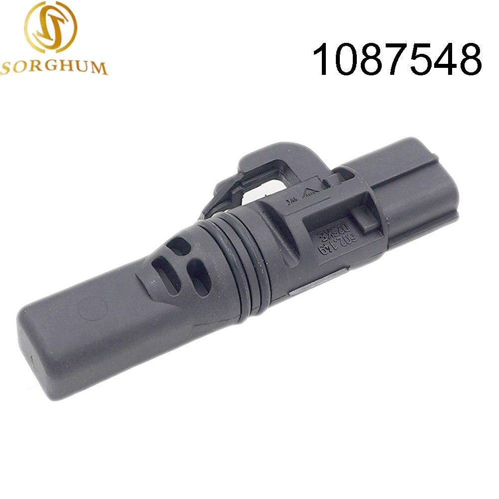 Sensor de velocidad Speedo od/ómetro 1087548/98/ab9e831ag