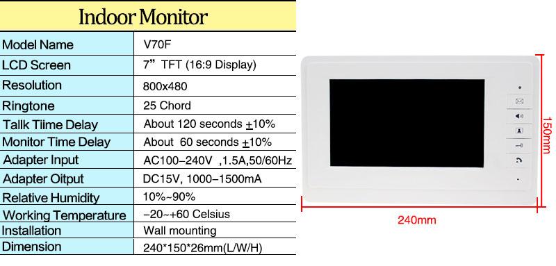 V70F-4+520C-4_17