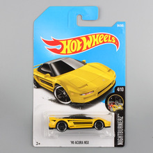 Night burners Children Mini Scale hotwheels metal diecast ford chevy dodge trucks car vehicle toys hot wheels modeling for kids