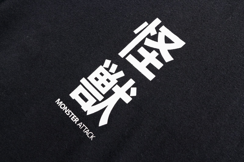 Japanese Ukiyo Cat Tshirts 3