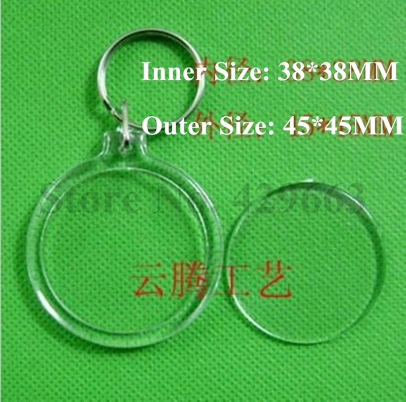 1pcs-Blank-Acrylic-Keychains-Insert-Photo-plastic-Keyrings-Square-Key-Rectangle-heart-circular-accessories-with-free.jpg_640x640 (7)