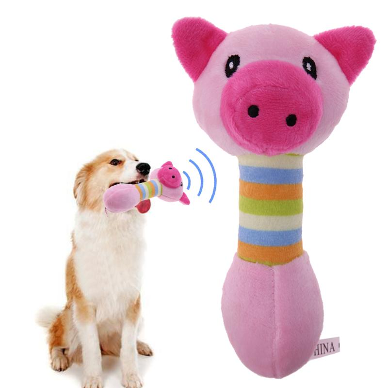 Cute-Pet-Dog-Toys-Chew-Squeaker-Animals-Pet-Toys-Plush-Puppy-Honking-Squirrel-For-Dogs-Cat (4)