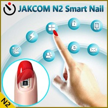 Jakcom N2 Smart Nail New Product Of Fixed Wireless Terminals As Fixo Sem Fio Gsm G3 Fax Dtmf To Fsk Converter(China)