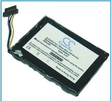 Wholesale PDA Pocket PC Battery For MITAC Mio 336 336BT 338 338 Plus,Mio 338BT,ROVER PC P3,TCM MD 7200 VIEWSONIC V35,V37