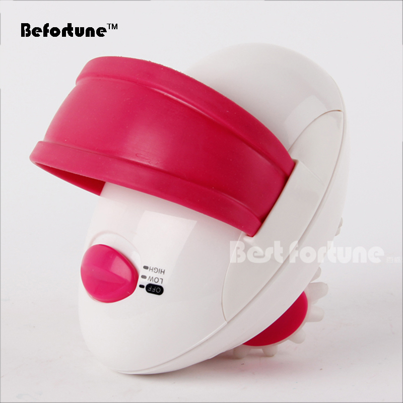 Best Effective At Home Anti Cellulite Treatment Machine 3D Body Slimmer Massager AS Seen On TV Body Massage BF1404<br>