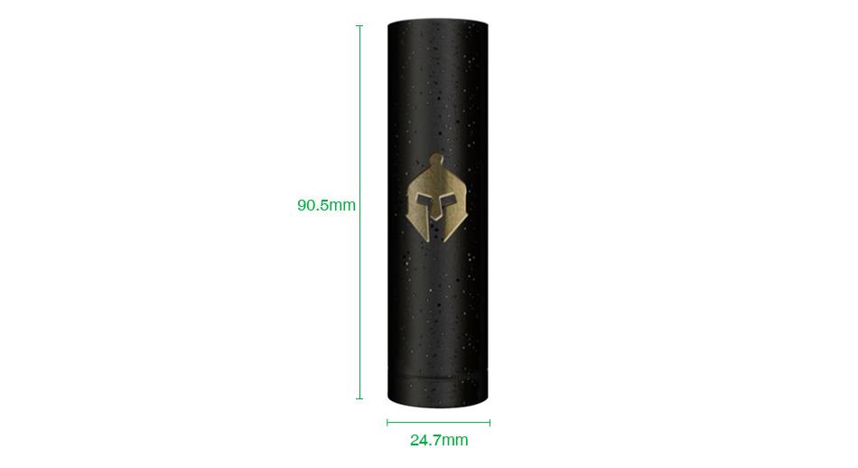 Ehpro Armor Prime 20700 Mech MOD