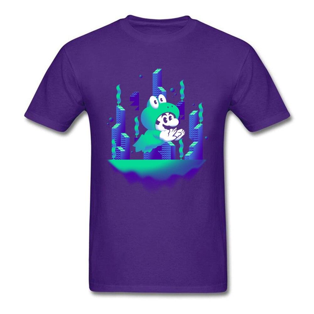 underwater world 14332_purple