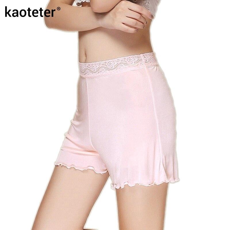 Katie cummings big booty