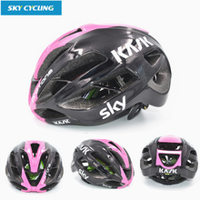 2017 L/M Protone kask Utralight Road cycling helmet Men/Women Bicycle bike safety Helmet Capacete Ciclismo EPS+PC