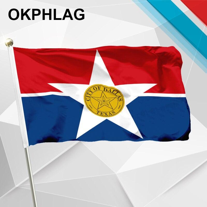 Flag_of_Dallas